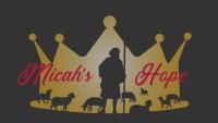 Micah's Hope